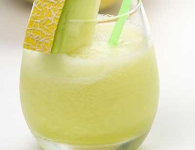 refrescos-sanos-apetecibles