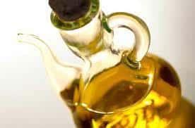 aprovecha-los-beneficios-del-aceite-de-oliva-sin-sumar-calorias-extra-a-tu-dieta