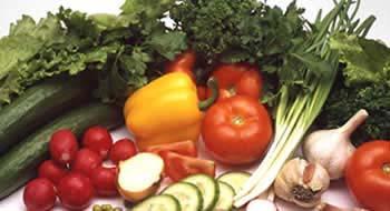 comes-suficientes-verduras-u-hortalizas-al-dia