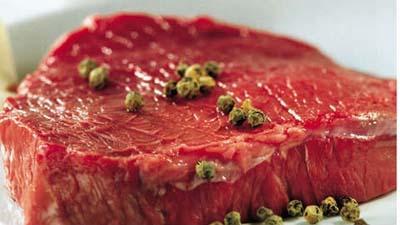 cuantas-raciones-de-carnes-rojas-embutidos-salchichas-hamburguesas-consumes-al-dia