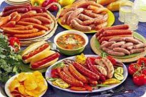 cuantas-raciones-de-carnes-rojas-consumes-al-dia