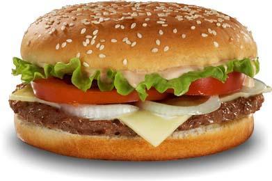 cuantas-salchichas-hamburguesas-consumes-al-dia