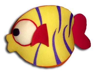 cuantas-raciones-de-pescado-o-marisco-tomas-por-semana