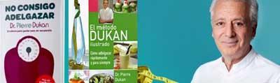 los-peligros-de-la-dieta-dukan
