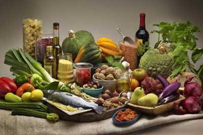 seguimiento-de-dieta-mediterranea-y-disminucion-del-riesgo-cardiovascular