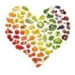 Seguimiento de Dieta Mediterránea y disminución del riesgo cardiovascular.