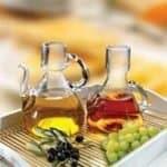 Test: ¿sigues la Dieta Mediterránea?