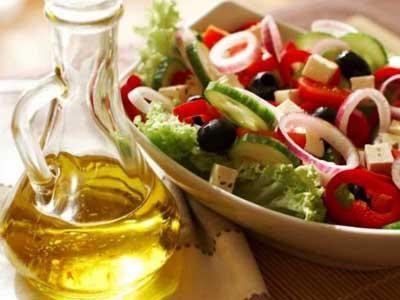 seguir-la-dieta-mediterranea