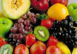 comer-suficiente-fruta-al-dia