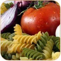 trucos-para-reducir-el-indice-glucemico-de-los-alimentos