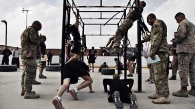 TRX-entrenamiento-militar