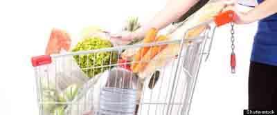 aprende-a-hacer-tu-compra-saludable