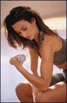 como-entrenar-segun-tu-tipo-de-cuerpo-mujeres