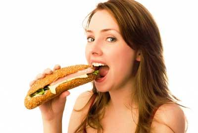 consejos-para-ganar-peso-mujeres