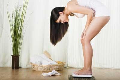 dieta-para-mujeres-que-desean-ganar-peso