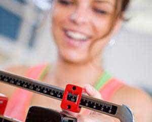 dieta-para-ganar-peso-mujeres