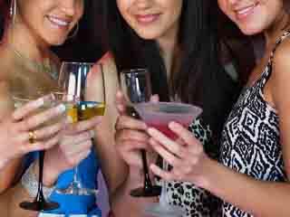 drunkorexia-no-comer-para-poder-beber