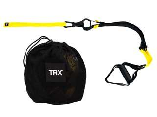 equipamiento-TRX