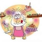 Los principales errores y falsos mitos en la alimentación 2