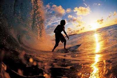 surf-beneficios