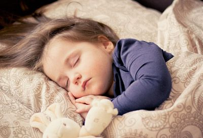 infusiones-para-dormir