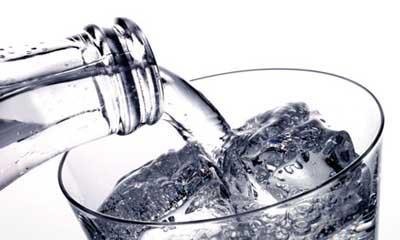 la-importancia-de-beber-durante-el-ejercicio