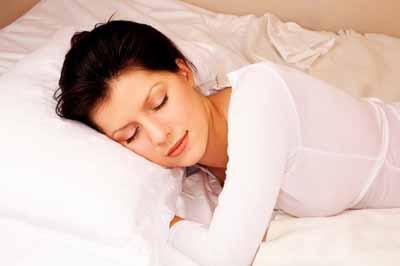 las-mejores-infusiones-para-dormir
