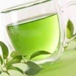 Remedios antienvejecimiento. Los mejores alimentos contra el envejecimiento