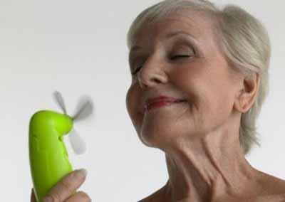 los-mejores-alimentos-contra-los-sintomas-de-la-menopausia
