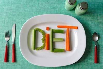 permarexia-vivir-siempre-a-dieta