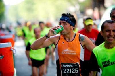 el-deporte-acelera-el-metabolismo