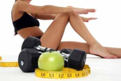 por-que-decimos-que-el-deporte-acelera-el-metabolismo