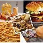 grasas-trans-que-son-y-cuales-son-sus-peligros