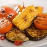 Consejos para una dieta vegetariana equilibrada
