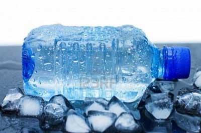 potomania-la-obsesion-por-beber-agua