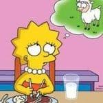 Ventajas y desventajas de ser vegetariano