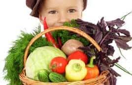 ventajas-y-desventajas-de-ser-vegetariano