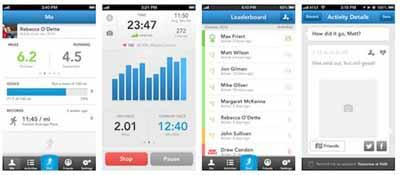 apps-deporte-runkeeper
