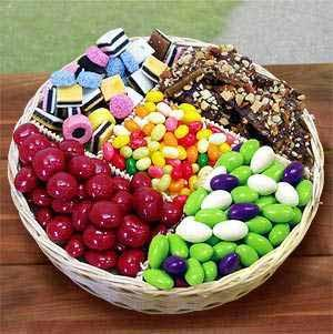 consejos-para-superar-la-adiccion-a-los-dulces