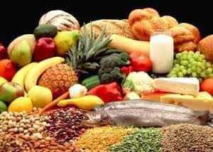 la-dieta-de-los-grupos-sanguineos-el-grupo-a
