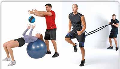 ventajas-del-entrenamiento-funcional