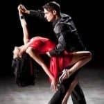 beneficios-del-baile-para-la-salud