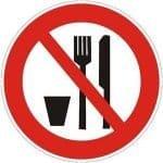 La dieta del sirope de arce (o del sirope de savia)
