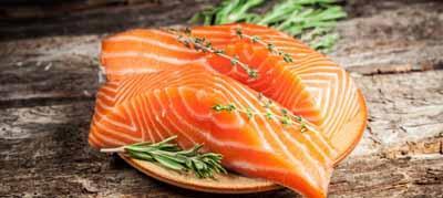 la-dieta-nordica-otra-dieta-cardiosaludable