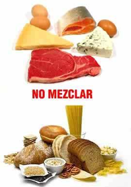 en-que-consiste-la-dieta-disociada