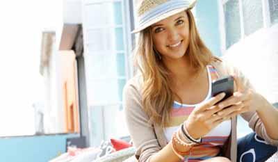aplicaciones-para-smartphone-que-te-ayudan-a-adelgazar.1.