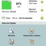 aplicaciones-para-smartphone-que-te-ayudan-a-adelgazar