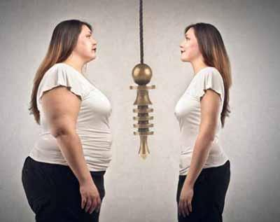 banda-gastrica-virtual-bgv-un-nuevo-tratamiento-de-la-obesidad