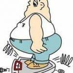 """El temido """"efecto suelo"""" de las dietas"""