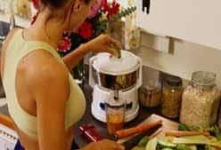 es-compatible-el-deporte-con-la-dieta-vegetariana